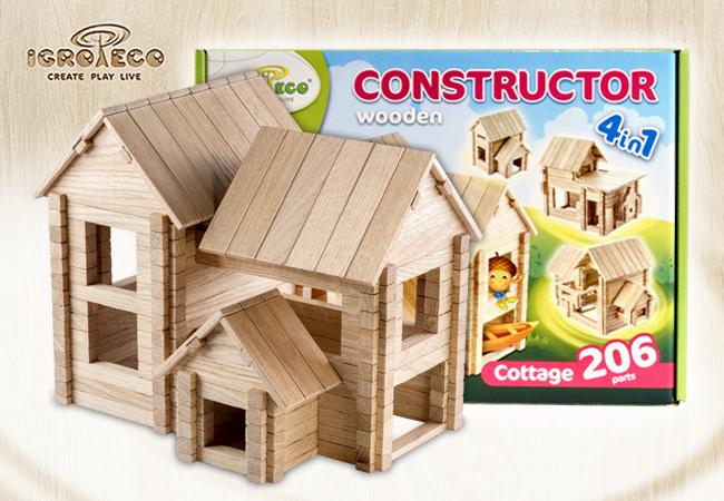 Cottage_650х450